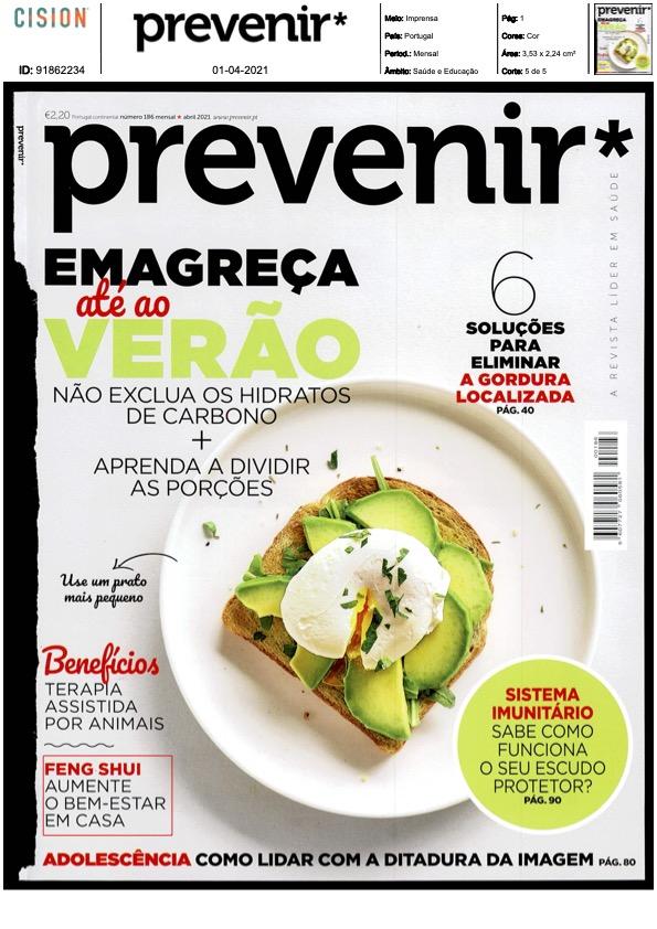 prevenir_2021_1