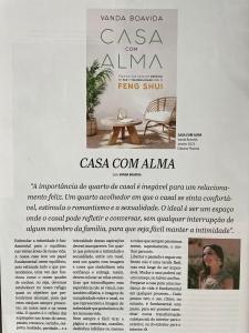 revista_cristina_2021